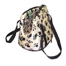 Pet Carrier Tote